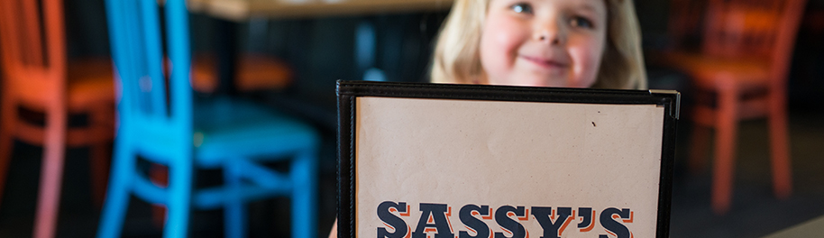 sassys-family-restaurant-11